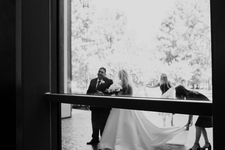 texasweddings-chapelinthewoods-AugustaPines-stephanieandkevin-giuseppettiwedding-brideandgroom-weddingdress-houstontx-houstonweddings-40.jpg