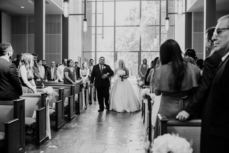 texasweddings-chapelinthewoods-AugustaPines-stephanieandkevin-giuseppettiwedding-brideandgroom-weddingdress-houstontx-houstonweddings-41.jpg