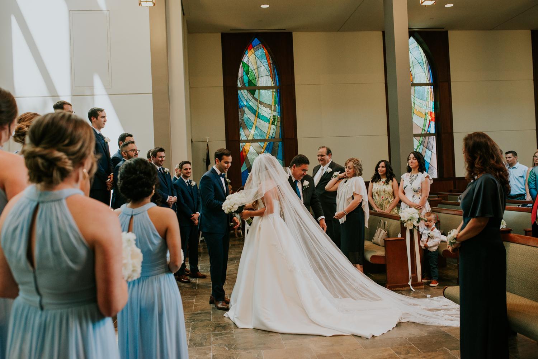 texasweddings-chapelinthewoods-AugustaPines-stephanieandkevin-giuseppettiwedding-brideandgroom-weddingdress-houstontx-houstonweddings-42.jpg