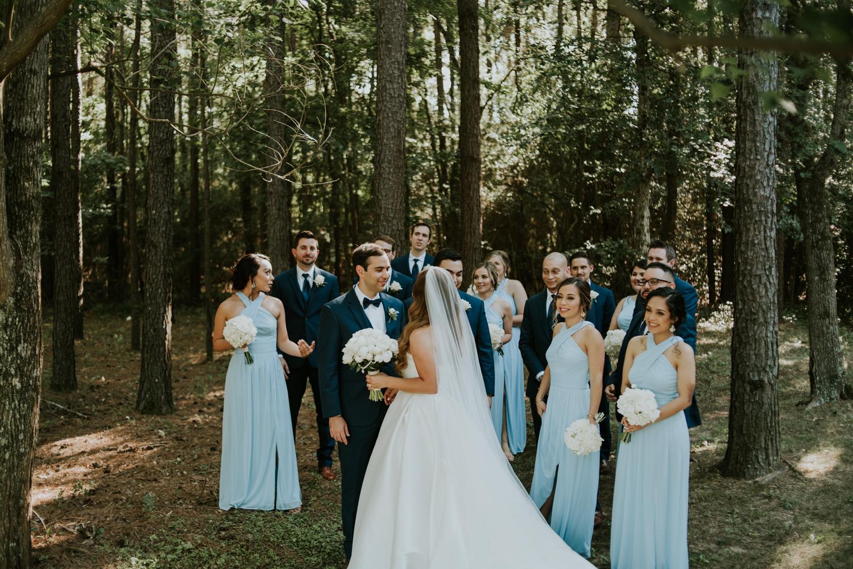 texasweddings-chapelinthewoods-AugustaPines-stephanieandkevin-giuseppettiwedding-brideandgroom-weddingdress-houstontx-houstonweddings-43.jpg