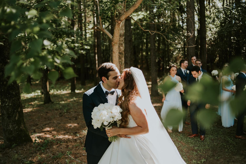 texasweddings-chapelinthewoods-AugustaPines-stephanieandkevin-giuseppettiwedding-brideandgroom-weddingdress-houstontx-houstonweddings-44.jpg
