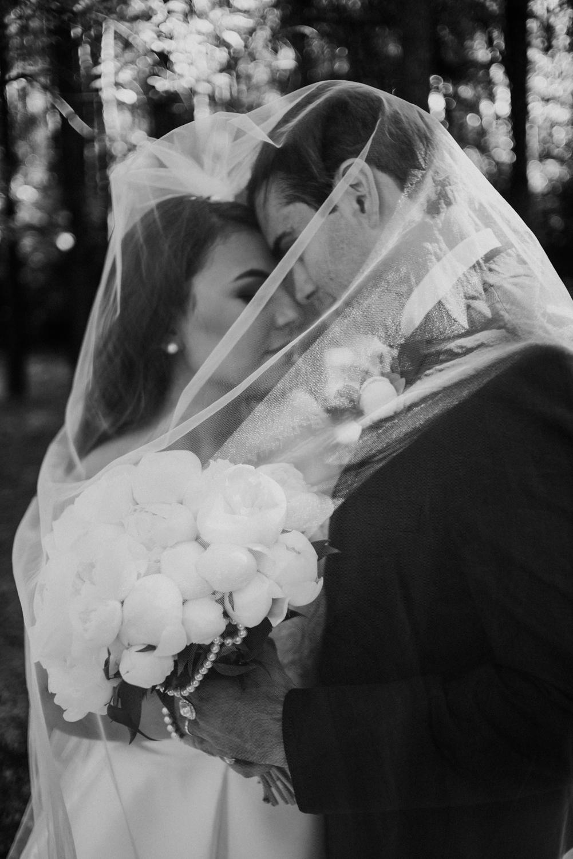 texasweddings-chapelinthewoods-AugustaPines-stephanieandkevin-giuseppettiwedding-brideandgroom-weddingdress-houstontx-houstonweddings-45.jpg