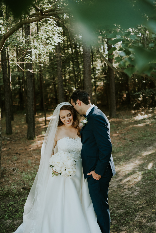 texasweddings-chapelinthewoods-AugustaPines-stephanieandkevin-giuseppettiwedding-brideandgroom-weddingdress-houstontx-houstonweddings-46.jpg