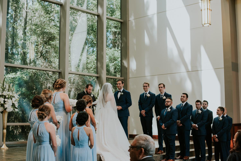 texasweddings-chapelinthewoods-AugustaPines-stephanieandkevin-giuseppettiwedding-brideandgroom-weddingdress-houstontx-houstonweddings-47.jpg