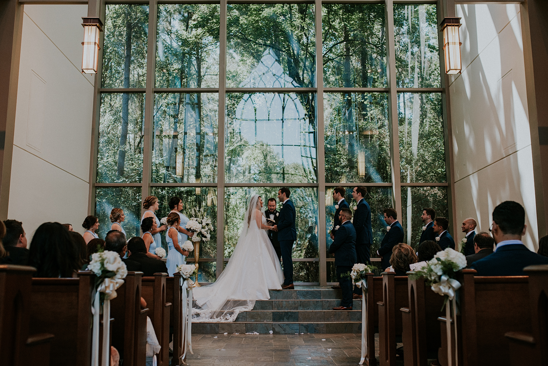 texasweddings-chapelinthewoods-AugustaPines-stephanieandkevin-giuseppettiwedding-brideandgroom-weddingdress-houstontx-houstonweddings-48.jpg