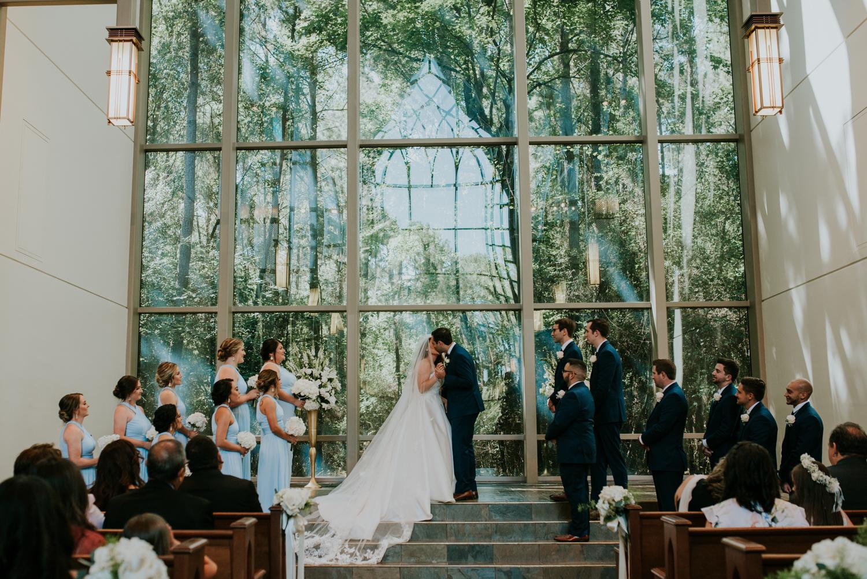 texasweddings-chapelinthewoods-AugustaPines-stephanieandkevin-giuseppettiwedding-brideandgroom-weddingdress-houstontx-houstonweddings-49.jpg