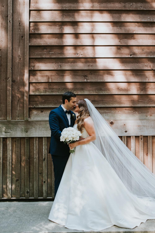 texasweddings-chapelinthewoods-AugustaPines-stephanieandkevin-giuseppettiwedding-brideandgroom-weddingdress-houstontx-houstonweddings-51.jpg
