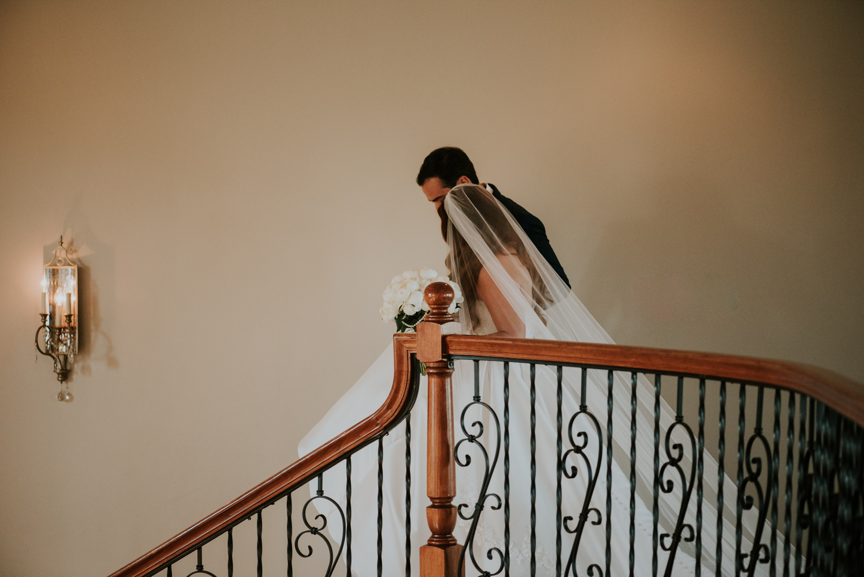 texasweddings-chapelinthewoods-AugustaPines-stephanieandkevin-giuseppettiwedding-brideandgroom-weddingdress-houstontx-houstonweddings-54.jpg