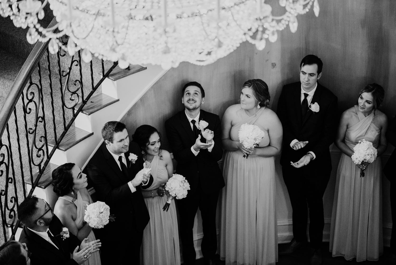 texasweddings-chapelinthewoods-AugustaPines-stephanieandkevin-giuseppettiwedding-brideandgroom-weddingdress-houstontx-houstonweddings-55.jpg