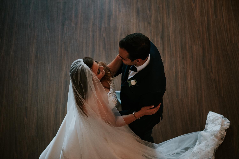 texasweddings-chapelinthewoods-AugustaPines-stephanieandkevin-giuseppettiwedding-brideandgroom-weddingdress-houstontx-houstonweddings-56.jpg