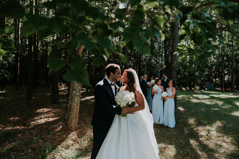 texasweddings-chapelinthewoods-AugustaPines-stephanieandkevin-giuseppettiwedding-brideandgroom-weddingdress-houstontx-houstonweddings-57.jpg