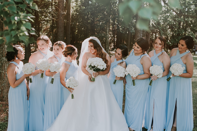 texasweddings-chapelinthewoods-AugustaPines-stephanieandkevin-giuseppettiwedding-brideandgroom-weddingdress-houstontx-houstonweddings-58.jpg