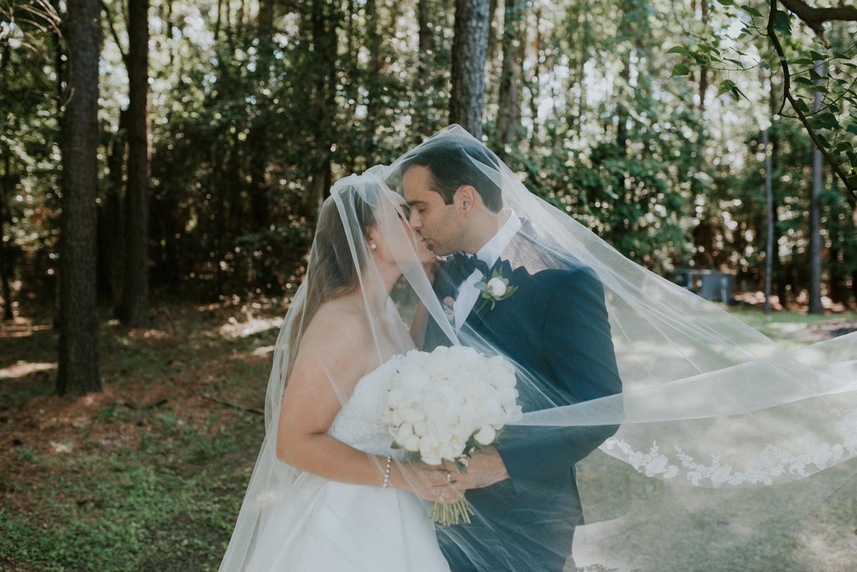 texasweddings-chapelinthewoods-AugustaPines-stephanieandkevin-giuseppettiwedding-brideandgroom-weddingdress-houstontx-houstonweddings-59.jpg