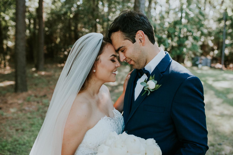 texasweddings-chapelinthewoods-AugustaPines-stephanieandkevin-giuseppettiwedding-brideandgroom-weddingdress-houstontx-houstonweddings-60.jpg