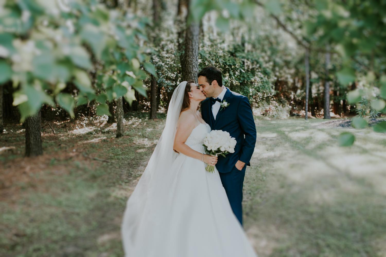texasweddings-chapelinthewoods-AugustaPines-stephanieandkevin-giuseppettiwedding-brideandgroom-weddingdress-houstontx-houstonweddings-62.jpg