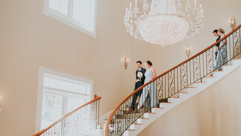 texasweddings-chapelinthewoods-AugustaPines-stephanieandkevin-giuseppettiwedding-brideandgroom-weddingdress-houstontx-houstonweddings-64.jpg