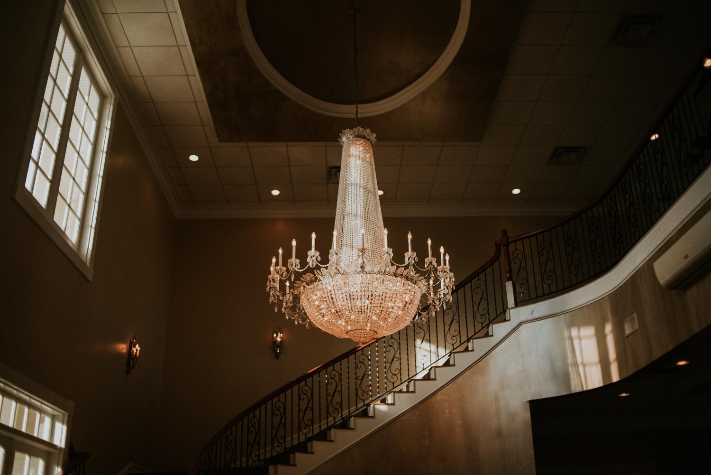 texasweddings-chapelinthewoods-AugustaPines-stephanieandkevin-giuseppettiwedding-brideandgroom-weddingdress-houstontx-houstonweddings-63.jpg
