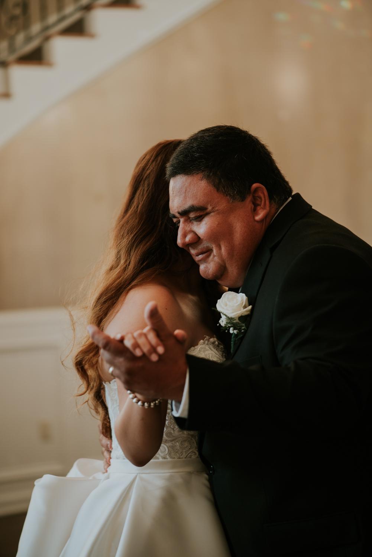 texasweddings-chapelinthewoods-AugustaPines-stephanieandkevin-giuseppettiwedding-brideandgroom-weddingdress-houstontx-houstonweddings-66.jpg