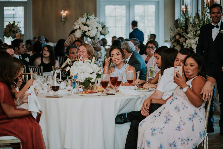 texasweddings-chapelinthewoods-AugustaPines-stephanieandkevin-giuseppettiwedding-brideandgroom-weddingdress-houstontx-houstonweddings-67.jpg