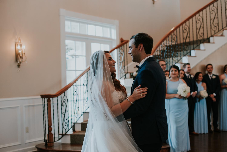 texasweddings-chapelinthewoods-AugustaPines-stephanieandkevin-giuseppettiwedding-brideandgroom-weddingdress-houstontx-houstonweddings-68.jpg