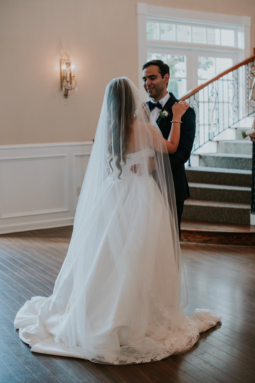 texasweddings-chapelinthewoods-AugustaPines-stephanieandkevin-giuseppettiwedding-brideandgroom-weddingdress-houstontx-houstonweddings-69.jpg