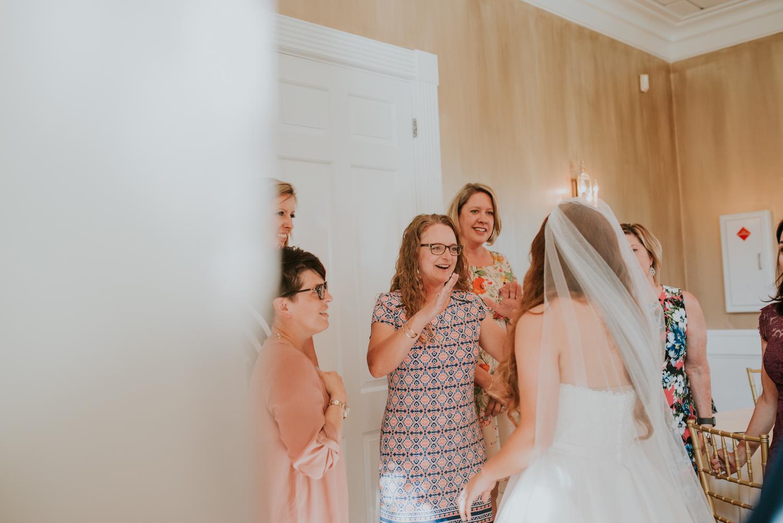 texasweddings-chapelinthewoods-AugustaPines-stephanieandkevin-giuseppettiwedding-brideandgroom-weddingdress-houstontx-houstonweddings-73.jpg
