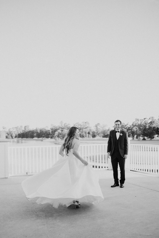 texasweddings-chapelinthewoods-AugustaPines-stephanieandkevin-giuseppettiwedding-brideandgroom-weddingdress-houstontx-houstonweddings-74.jpg