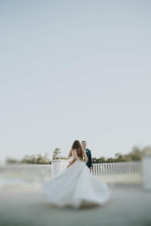 texasweddings-chapelinthewoods-AugustaPines-stephanieandkevin-giuseppettiwedding-brideandgroom-weddingdress-houstontx-houstonweddings-75.jpg