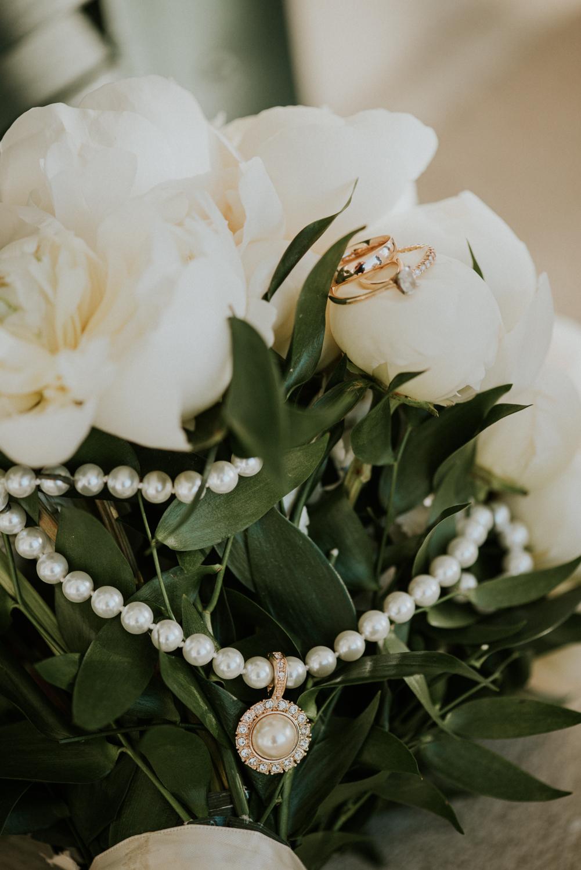 texasweddings-chapelinthewoods-AugustaPines-stephanieandkevin-giuseppettiwedding-brideandgroom-weddingdress-houstontx-houstonweddings-76.jpg