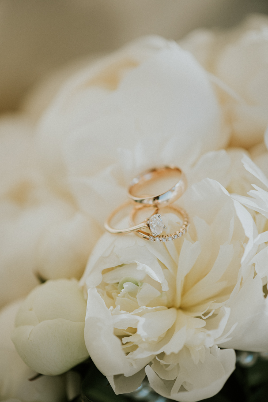 texasweddings-chapelinthewoods-AugustaPines-stephanieandkevin-giuseppettiwedding-brideandgroom-weddingdress-houstontx-houstonweddings-77.jpg