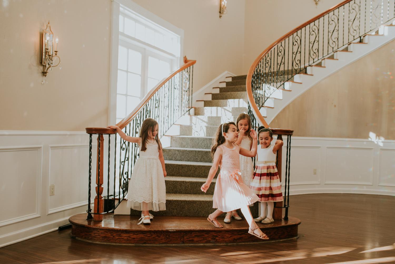 texasweddings-chapelinthewoods-AugustaPines-stephanieandkevin-giuseppettiwedding-brideandgroom-weddingdress-houstontx-houstonweddings-79.jpg