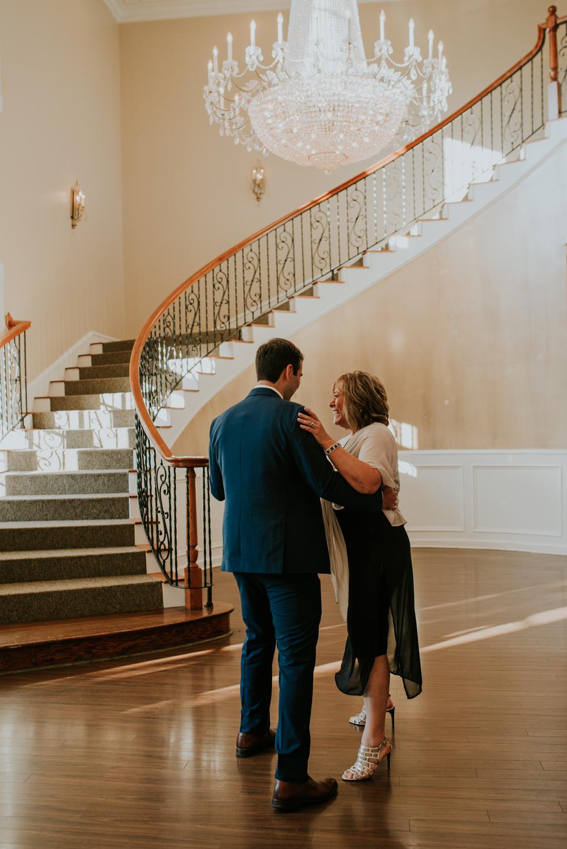 texasweddings-chapelinthewoods-AugustaPines-stephanieandkevin-giuseppettiwedding-brideandgroom-weddingdress-houstontx-houstonweddings-82.jpg