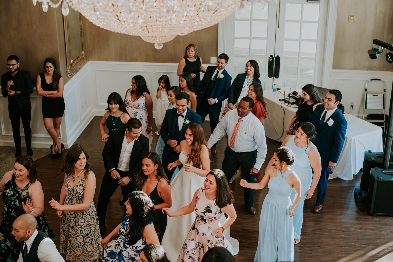 texasweddings-chapelinthewoods-AugustaPines-stephanieandkevin-giuseppettiwedding-brideandgroom-weddingdress-houstontx-houstonweddings-87.jpg