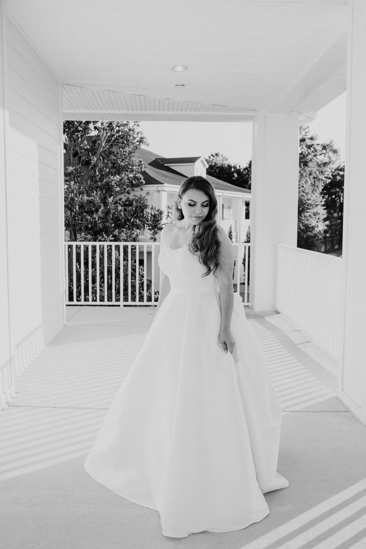 texasweddings-chapelinthewoods-AugustaPines-stephanieandkevin-giuseppettiwedding-brideandgroom-weddingdress-houstontx-houstonweddings-89.jpg