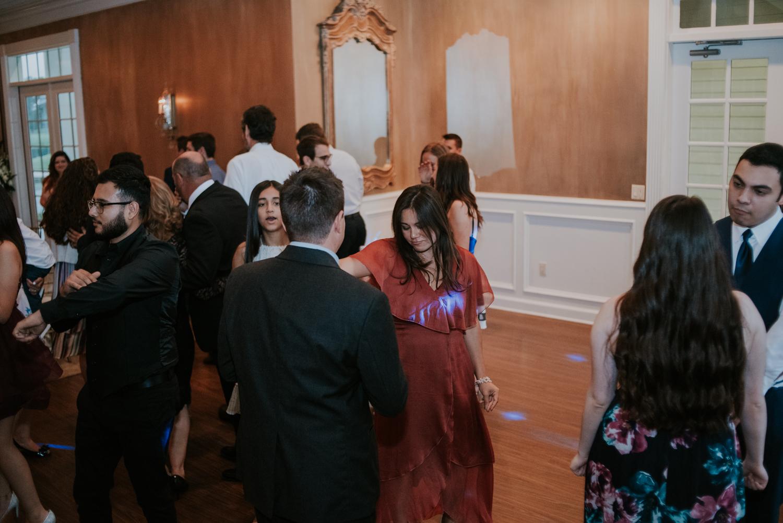 texasweddings-chapelinthewoods-AugustaPines-stephanieandkevin-giuseppettiwedding-brideandgroom-weddingdress-houstontx-houstonweddings-90.jpg