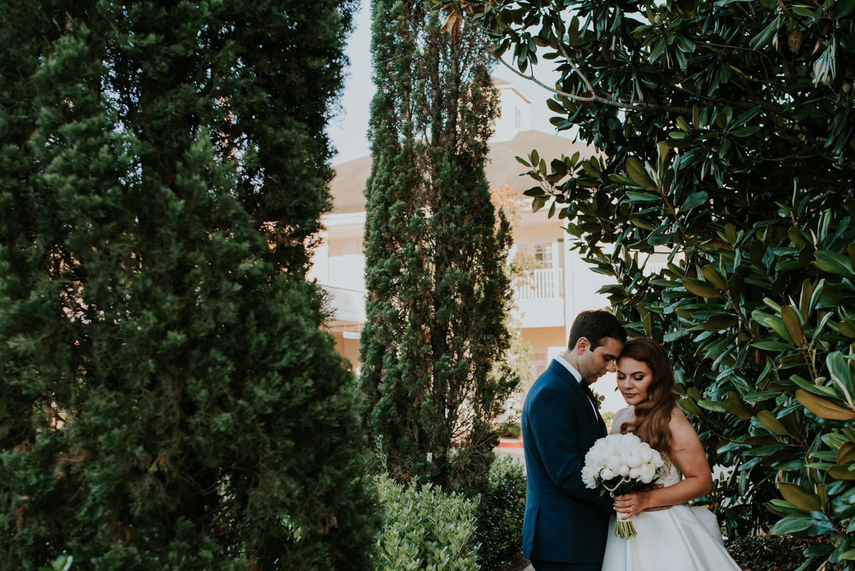 texasweddings-chapelinthewoods-AugustaPines-stephanieandkevin-giuseppettiwedding-brideandgroom-weddingdress-houstontx-houstonweddings-91.jpg