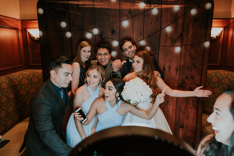 texasweddings-chapelinthewoods-AugustaPines-stephanieandkevin-giuseppettiwedding-brideandgroom-weddingdress-houstontx-houstonweddings-93.jpg