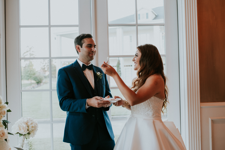 texasweddings-chapelinthewoods-AugustaPines-stephanieandkevin-giuseppettiwedding-brideandgroom-weddingdress-houstontx-houstonweddings-95.jpg