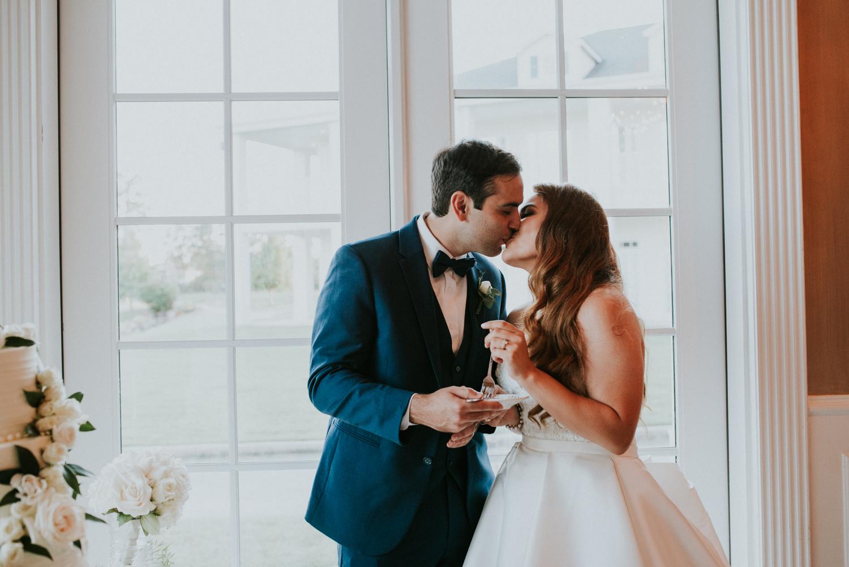 texasweddings-chapelinthewoods-AugustaPines-stephanieandkevin-giuseppettiwedding-brideandgroom-weddingdress-houstontx-houstonweddings-96.jpg