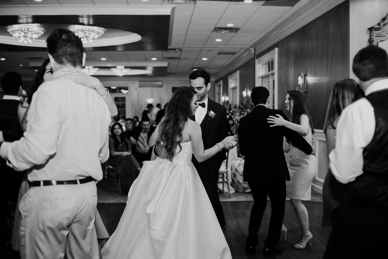 texasweddings-chapelinthewoods-AugustaPines-stephanieandkevin-giuseppettiwedding-brideandgroom-weddingdress-houstontx-houstonweddings-98.jpg