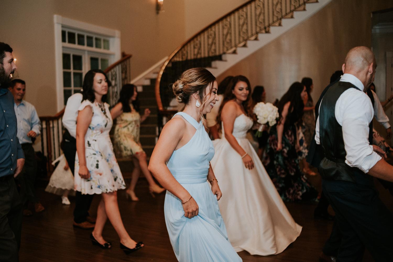 texasweddings-chapelinthewoods-AugustaPines-stephanieandkevin-giuseppettiwedding-brideandgroom-weddingdress-houstontx-houstonweddings-97.jpg
