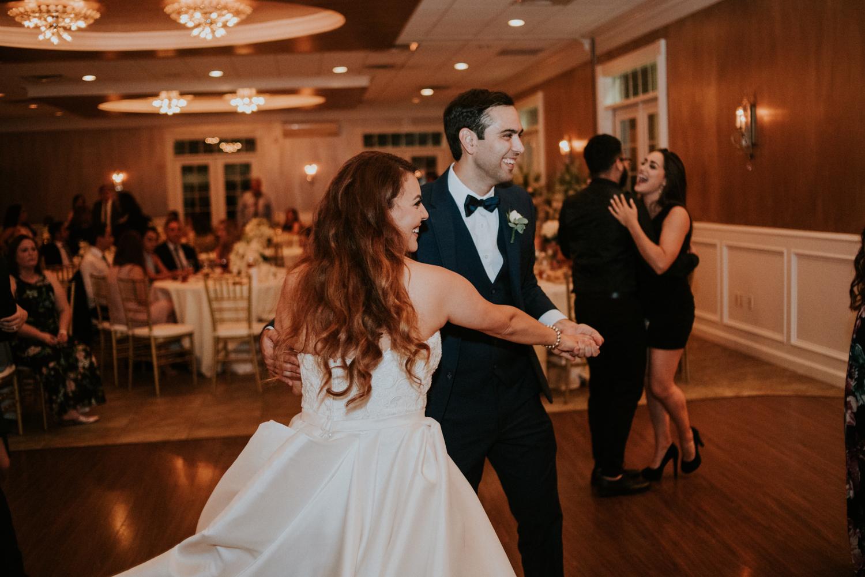 texasweddings-chapelinthewoods-AugustaPines-stephanieandkevin-giuseppettiwedding-brideandgroom-weddingdress-houstontx-houstonweddings-99.jpg