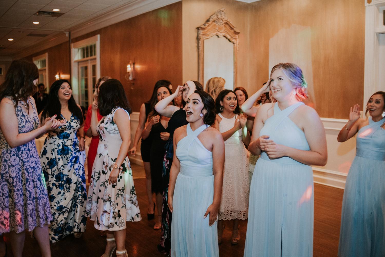 texasweddings-chapelinthewoods-AugustaPines-stephanieandkevin-giuseppettiwedding-brideandgroom-weddingdress-houstontx-houstonweddings-100.jpg