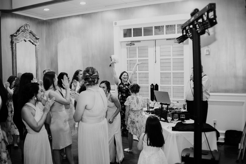 texasweddings-chapelinthewoods-AugustaPines-stephanieandkevin-giuseppettiwedding-brideandgroom-weddingdress-houstontx-houstonweddings-102.jpg