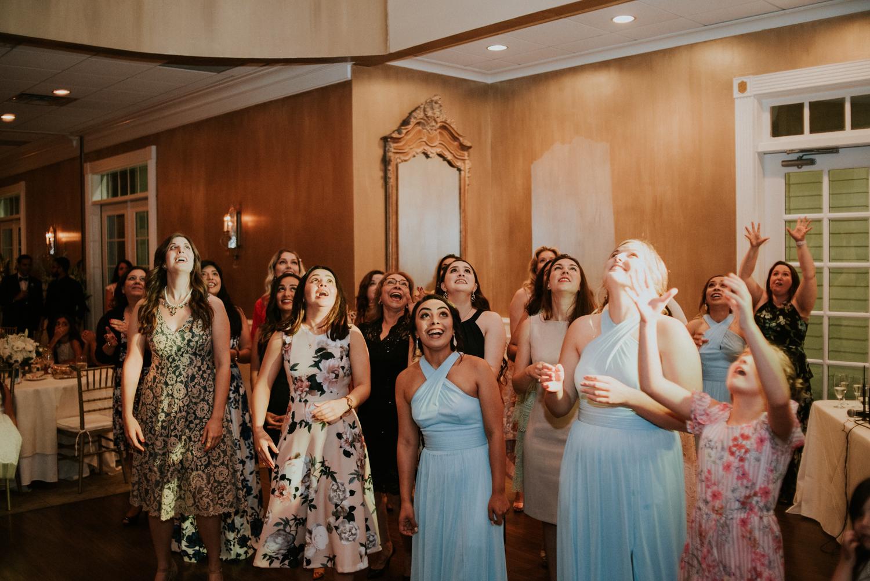 texasweddings-chapelinthewoods-AugustaPines-stephanieandkevin-giuseppettiwedding-brideandgroom-weddingdress-houstontx-houstonweddings-101.jpg