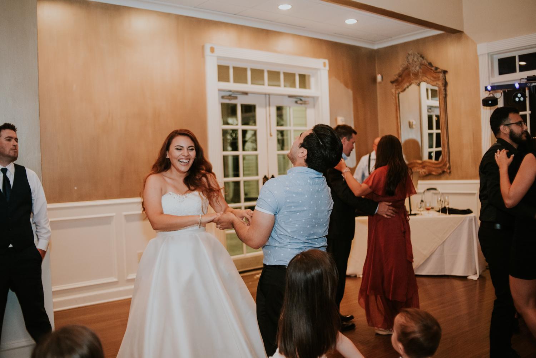 texasweddings-chapelinthewoods-AugustaPines-stephanieandkevin-giuseppettiwedding-brideandgroom-weddingdress-houstontx-houstonweddings-103.jpg