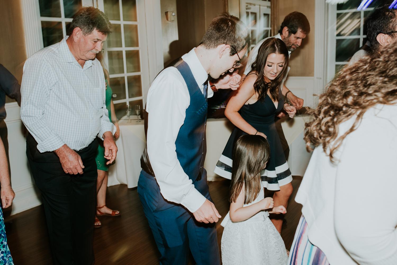 texasweddings-chapelinthewoods-AugustaPines-stephanieandkevin-giuseppettiwedding-brideandgroom-weddingdress-houstontx-houstonweddings-104.jpg