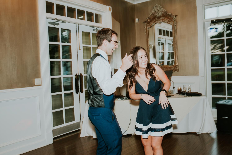texasweddings-chapelinthewoods-AugustaPines-stephanieandkevin-giuseppettiwedding-brideandgroom-weddingdress-houstontx-houstonweddings-106.jpg