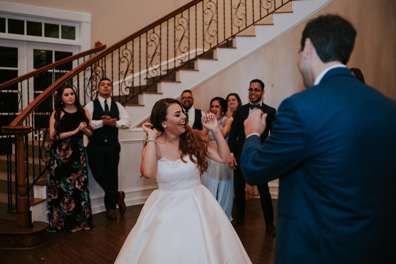 texasweddings-chapelinthewoods-AugustaPines-stephanieandkevin-giuseppettiwedding-brideandgroom-weddingdress-houstontx-houstonweddings-108.jpg