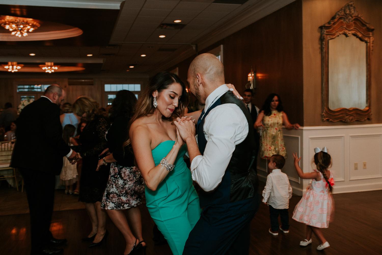 texasweddings-chapelinthewoods-AugustaPines-stephanieandkevin-giuseppettiwedding-brideandgroom-weddingdress-houstontx-houstonweddings-109.jpg